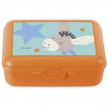 Sterntaler Brotdose Lunch Box Esel Emmi