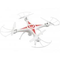 Revell RC Quadcopter Go! Video