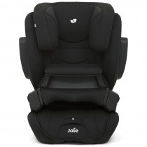 Joie Traver Shield Coal Autositz