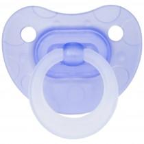Kuli-Muli Original Dental Nuggi ab 6 Monate Blau