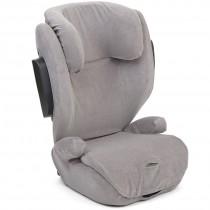 Joie Sommerbezug Schonbezug für Traver, i-Traver und Traver Shield Gray Flannel