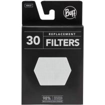Buff Ersatzfilter 30 Stück