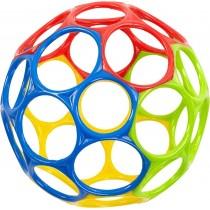 OBALL Original Rainbow 10 cm