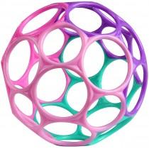 OBALL Original 10 cm Pink Lila