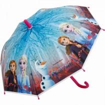Frozen Regenschirm für Kinder
