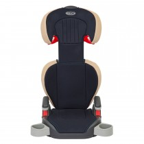 Graco Junior Maxi Kindersitz Eclipse