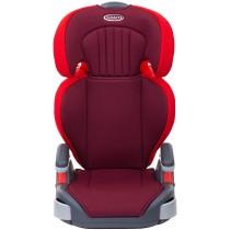 Graco Junior Maxi Kindersitz Autositz Chili