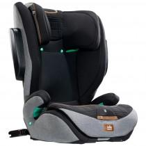 Joie i-Traver Signature Carbon Kindersitz Autositz