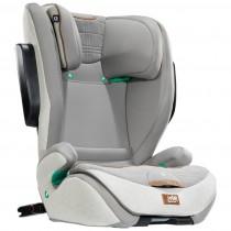 Joie i-Traver Signature Oyster Kindersitz Autositz