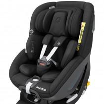 Maxi-Cosi Pearl 360 i-Size Kindersitz Authentic Black
