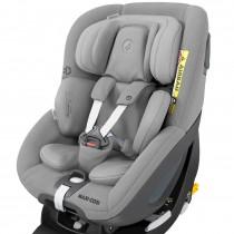 Maxi-Cosi Pearl 360 i-Size Kindersitz Authentic Grey