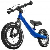 Bentley Balance Bike Laufrad Sequin Blue