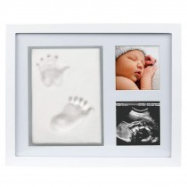 Pearhead Babyprints Erinnerungsrahmen