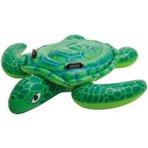Reittier Turtle 150x127 cm