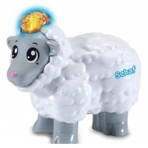 Vtech Tip Tap Baby Tiere Schaf