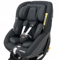 Maxi-Cosi Pearl 360 i-Size Autositz Authentic Graphite