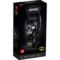 LEGO Batman Helm 76182
