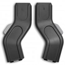 UPPAbaby Autositz Adapter für Vista