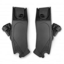 UPPAbaby untere Autositz Adapter für Vista