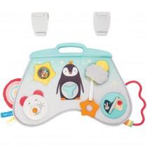 Taf Toys Musik & Lichtert Laptoy Aktivspielzeug