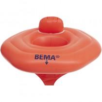 BEMA Schwimmsitz 0-11 kg