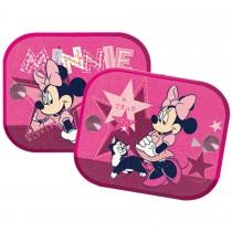 Auto Sonnenschutz Minnie Mouse