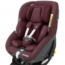 Maxi-Cosi Pearl 360 i-Size Autositz Authentic Red