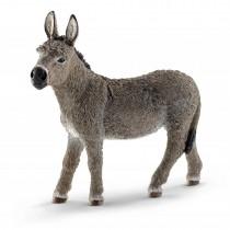 Schleich Esel 13772