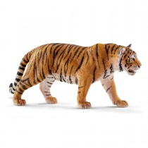 Schleich Tiger 14729