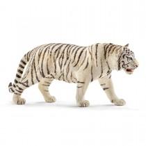 Schleich Tiger, weiss 14731