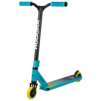 Hudora Stunt Scooter Kids 14057 Blau