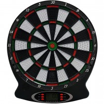New Sports Elektronisches Dartboard