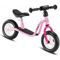 Puky Laufrad LR M 4061 Rosé/Pink