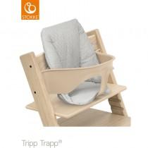 Stokke Tripp Trapp Mini Babykissen Nordic Grey