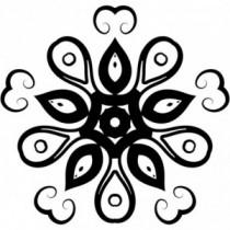Vintage Symmetri