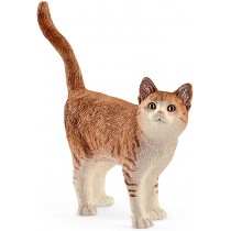 Schleich Katze 13836