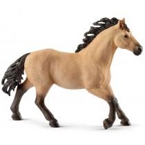 Schleich Quarter Horse Hengst 13853