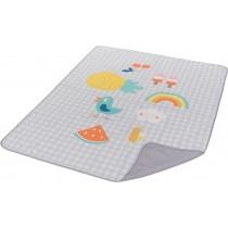Taf Toys Spielmatte für draussen