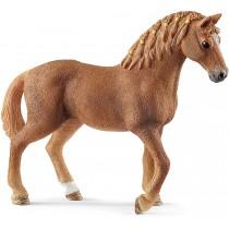 Schleich Quarter Horse Stute 13852