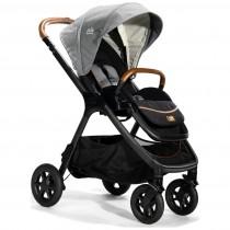 Joie Finiti Signature Carbon Kinderwagen
