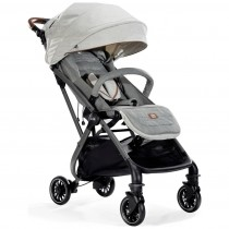 Joie Tourist Signature Oyster Buggy