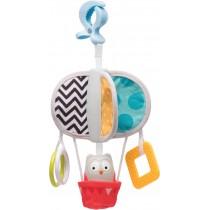 Taf Toys Mobile Eule Obi