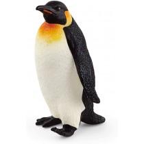 Schleich Pinguin 14841