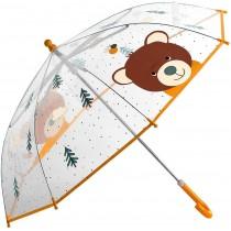 Sterntaler Regenschirm Bär Ben