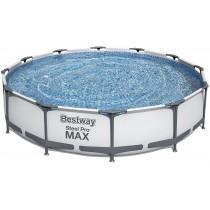 Bestway Steel Pro Max Frame Pool Set