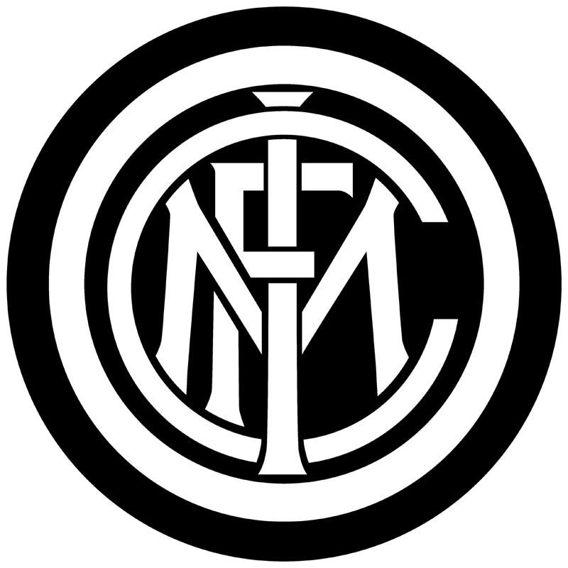 Inter Mailand Transfergerüchte