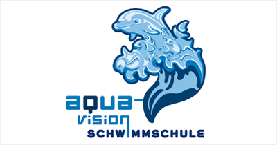 Aqua_Vision.jpg