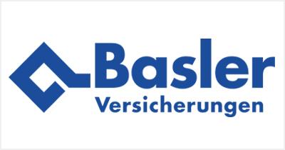 Basler_Versicherung.jpg