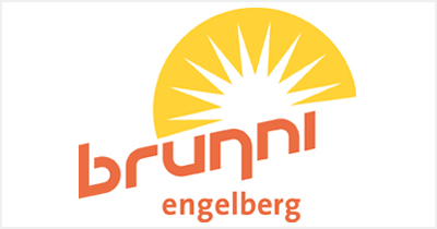 Brunni_Bahnen.jpg