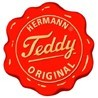 Teddy-Hermann